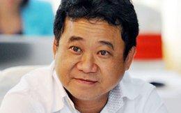 Cổ phiếu KBC liên tục rớt giá, ông Đặng Thành Tâm lại đăng ký mua vào 5 triệu cổ phiếu