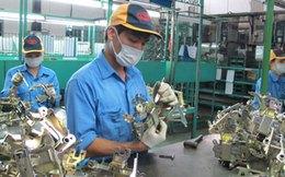 Hiệp định TPP với công nghiệp hỗ trợ ở Việt Nam