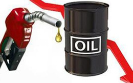 Bộ Tài chính bỏ lửng trách nhiệm trong việc doanh nghiệp xăng dầu đút túi ngàn tỷ?
