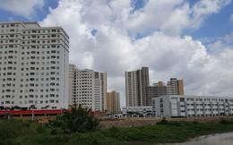 TPHCM: Đã hoàn thành hơn 4.500 căn hộ TĐC Thủ Thiêm