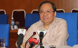 Thứ trưởng Đỗ Hoàng Anh Tuấn: Kinh phí hoàn thuế không thiếu