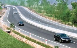 Ngân hàng Nhà nước tiếp tục cảnh báo cho vay BOT, BT giao thông