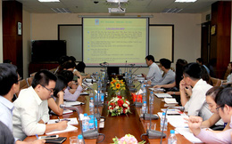 Điện lực Dầu khí Nhơn Trạch 2 (NT2): 9 tháng lãi 902 tỷ đồng tăng 24% so với cùng kỳ