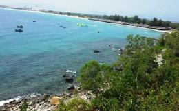Dự án tại bán đảo Cam Ranh phải thương lượng với dân