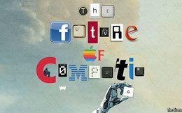 Hồi kết của định luật Moore và dấu hỏi về tương lai của máy tính