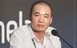 Bóng ma xử lý hình sự Nguyễn Hà Đông và lời cảnh báo cho môi trường kinh doanh tại Việt Nam