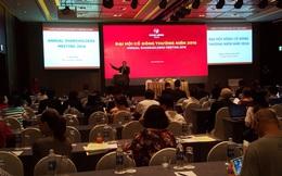 ĐHCĐ Nam Long: Sẽ đẩy mạnh hợp tác với đối tác nước ngoài