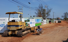 Những dự báo đáng chú ý về thị trường BĐS của JLL Vietnam
