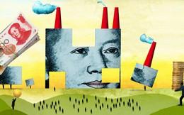Điều gì xảy ra nếu Trung Quốc cổ phần hóa toàn bộ hệ thống doanh nghiệp nhà nước?