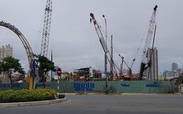Đà Nẵng: Giao dịch biệt thự và căn hộ tăng mạnh trong quý 2