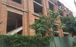 Hàng loạt DN địa ốc muốn cải tạo, xây dựng lại các chung cư cũ ở quận 1 (Tp.HCM)