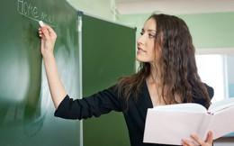 Nghiên cứu chứng minh: Giảng viên càng hấp dẫn, sinh viên càng học tốt, sức khỏe đảm bảo