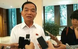 Vụ nguyên Bộ trưởng Huy Hoàng: Cảnh tỉnh người lạm dụng quyền lực
