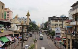 Myanmar lên kế hoạch mở rộng thành phố Yangon, lập 7 thị trấn vệ tinh