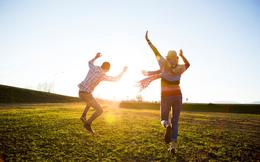 Làm thế nào để đạt được thành công trong các khóa học hè của sinh viên