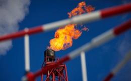 Bộ trưởng dầu khí Venezuela bi quan dự báo giá dầu sẽ xuống dưới 20 USD/thùng
