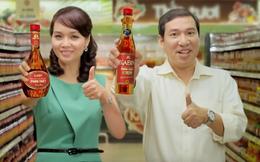 Một doanh nghiệp đánh mất cả nghìn tỷ lợi nhuận vì muốn giành giật thị phần của Masan, Kinh Đô