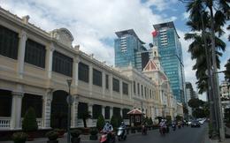 Bất động sản Việt Nam sẽ thu hút lượng vốn đầu tư cao kỷ lục từ châu Á
