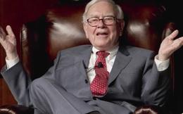 Warren Buffett: 500 trang sách mỗi ngày giúp bạn thông minh hơn và là phương pháp đầu tư tuyệt vời!