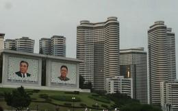 Triều Tiên, đất nước lạ kỳ - Kỳ 2:Lãnh tụ bất tử