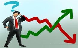 VnIndex giảm nhẹ trước áp lực chốt lãi, BVH giảm sâu