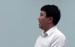 Lật tàu trên sông Hàn, Đà Nẵng cách chức giám đốc cảng vụ