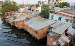 Đề xuất 3 cơ chế ưu đãi nhà đầu tư ven kênh rạch quận 8