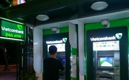 """""""Từ chối mở thẻ ngân hàng là vi phạm quyền của người khuyết tật"""""""