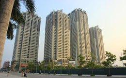 Cư dân nghĩ gì về cuộc sống ở chung cư cao nhất quận Hà Đông?