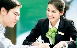 Khách hàng mất nửa tỷ trong tài khoản, Vietcombank nói gì?