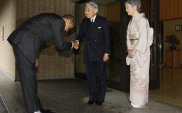 Người dân Hiroshima nghĩ như thế nào về chuyến thăm của ông Obama?