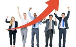 Hồi sinh từ vực thẳm, cổ phiếu này đã tăng trưởng chỉ sau ROS trong 3 tháng qua