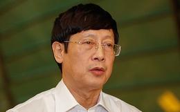 Liên Kết Việt: Cần làm rõ trách nhiệm của cơ quan quản lý