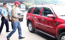 """Cục thuế TP.HCM tuyên bố sẽ """"làm tất cả để Uber nộp thuế"""""""