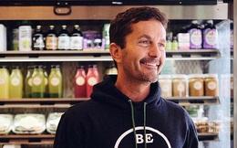 Từng nghiện ma túy và mang đầy tiền án, người đàn ông này đã trở thành chủ của chuỗi cửa hàng trị giá triệu đô