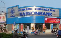 VietinBank sẽ thoái hơn 5% vốn tại Saigonbank trong quý II/2016