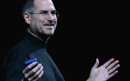 """Nếu bạn đang loay hoay tìm lối tới thành công, hãy đọc 10 câu nói là """"kim chỉ nam"""" của những người đầy quyền lực"""