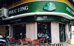 Giải mã hiện tượng Phúc Long: Chuỗi đồ uống nổi tiếng ở Sài Gòn khiến ông lớn Starbucks cũng phải thèm thuồng
