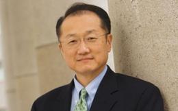 """Một Việt Nam """"không muốn ngủ quên trên quá khứ"""" và lời khuyên của Chủ tịch World Bank để người Việt có thu nhập cao"""