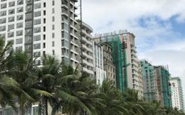 TP.HCM: Đề xuất hoãn di dời doanh nghiệp khỏi chung cư đến năm 2020