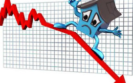 Phân tích kỹ thuật Thị trường chứng khoán phiên đầu tuần