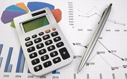 Phú Tài (PTB): 9 tháng lãi 221 tỷ đồng, tăng 50% so với cùng kỳ