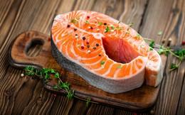 Những thực phẩm giàu dinh dưỡng, giúp xoa dịu mệt mỏi cả cơ thể lẫn tinh thần