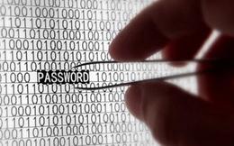 Ngân hàng khuyến cáo người dùng đổi ngay mật khẩu sau vụ tin tặc tấn công Vietnamworks