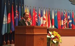 Kinh tế Việt Nam có những chuyển biến tích cực