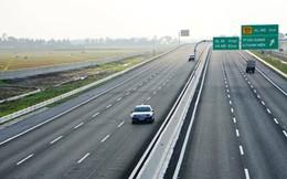 Dự án Cao tốc Bắc - Nam: Không nên chỉ định thầu