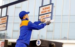 Chênh lệch thuế nhập khẩu xăng dầu: Chuyên gia nói phải trả, bộ nói cần nghiên cứu