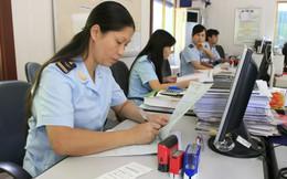 Bộ trưởng Bùi Quang Vinh: Cần đánh giá đúng từng đối thủ