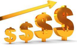 Doanh thu tăng đột biến, quý 3 Tasco lãi sau thuế 139 tỷ đồng, gấp 10 lần cùng kỳ