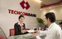 7 ngân hàng TMCP lọt top 10 ngân hàng uy tín nhất